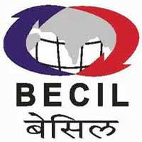 BECIL-Recruitment-2017 (1)