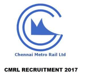 CMRL-Manager-Engineer-Recruitment-2017