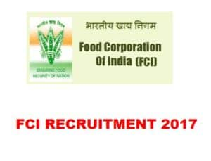 Images-Of-Food-Corporation-Of-India-4