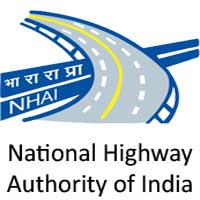 NHAI-Site-Engineer-Recruitment-2017
