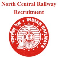 North-Central-Railway-Recruitment