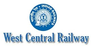 West Central Railway (WCR)