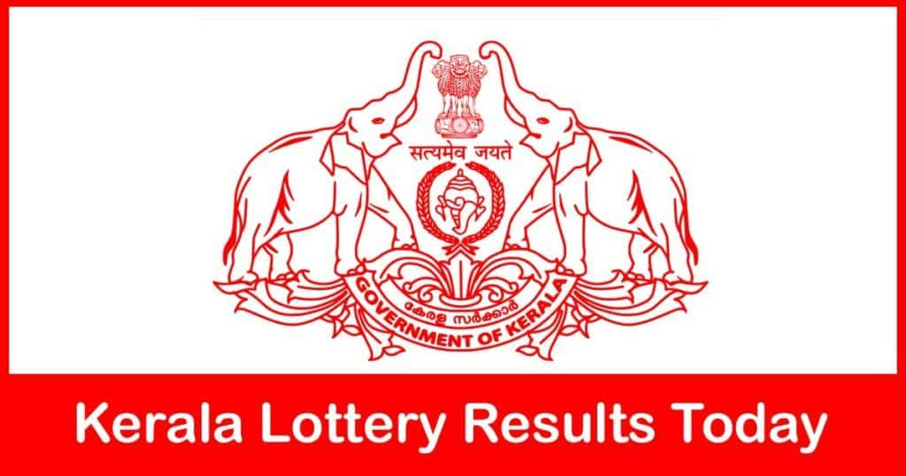 Live kerala Lottery Sthree sakthi SS 162 Today Result 18 06 2019