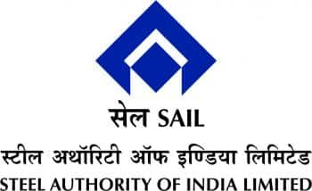 sail recruitment apply online SAILcareers com job openings advertisement 2020
